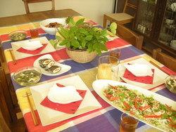 7月のテーブル1.JPG