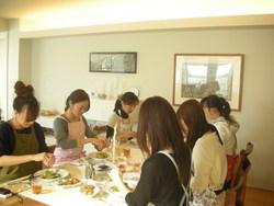 食事風景.JPG